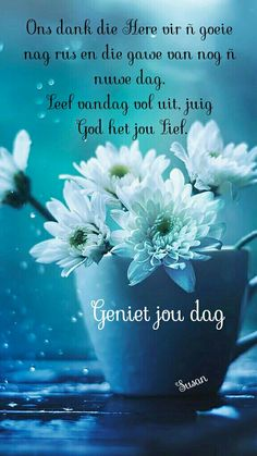 Good Morning Inspirational Quotes, Good Night Quotes, Morning Blessings, Good Morning Wishes, Lekker Dag, Afrikaanse Quotes, Goeie More, Christian Messages, Morning Greetings Quotes