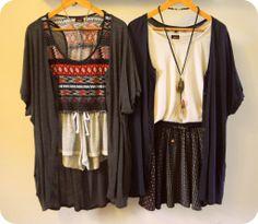#CamoteSoup #clothing #outfits #looks #ropa #fashion #hippy #boho #style