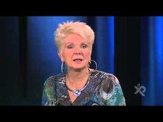 Patricia King: Supernatural Transportation