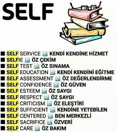English Grammar Tenses, Grammar And Vocabulary, English Vocabulary, English Language, English Tips, English Lessons, Learn English, Idioms And Proverbs, Turkish Lessons