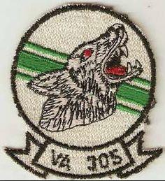 USN VA-305