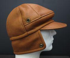 kožešinová čepice přes uši - z ovčiny (beránka) Hats, Fashion, Moda, Hat, Fashion Styles, Fashion Illustrations, Hipster Hat
