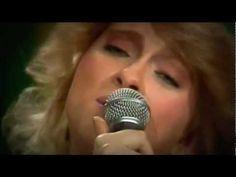 Yuri - Maldita primavera (1981)