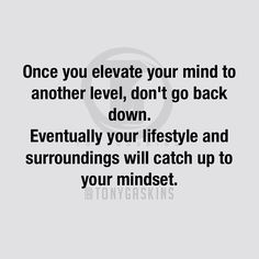 Elevate Your Mind