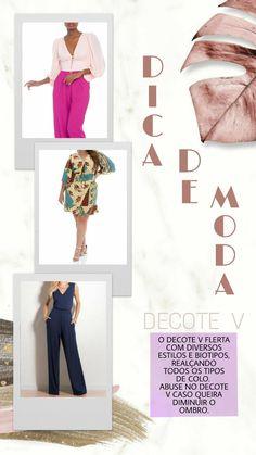 Moda Instagram, Business Fashion, Crepes, Classy Outfits, Digital Marketing, Ideias Fashion, Boutique, Lady, Tops