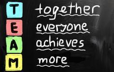 Modernes betriebliches Gesundheitsmanagement – Have fun get motivated! -  Original Bootcamp verbindet hochintensives Intervalltraining (HIIT) in Kleingruppen (8–14 Teilnehmer) mit der individuellen Betreuung und Motivation des Personal Trainings. Im Functional Training werden ganzheitliche Bewegungsabläufe aus dem Alltag primär mit dem eigenen Körpergewicht und Kleingeräten trainiert...
