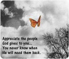 appreciate people quotes quote quotes and sayings picture quotes