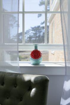 Gina Rachelle Design | Project Wedemeyer.