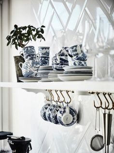 Home sweet home Decor, Home Kitchens, Beautiful Interior Design, Scandinavian Dining Room, Kitchen Decor, Kitchen Interior, Small Cozy Apartment, Home Decor, House Interior