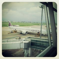 My 30 days in Ho Chi Minh City are up and my flight awaits. Ho Chi Minh City, Management, Life, Instagram