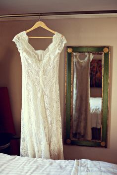 Image detail for -Serendipity Studios Wedding Photographer | The Knotty Bride ...