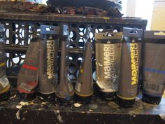 #Malerei #Bild #Ölgemälde #Kunst #zeitgenössisch #berlin #Ulm #kunst #machen #Adriana #Arroyo #Quirin #Bäumler  #winsor #newton #farbe #galerie #maimeri #leinwand Hunter Boots, Rubber Rain Boots, Berlin, Contemporary Art, Abstract Art, Ulm, Canvas, Color, Pictures
