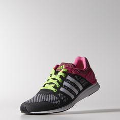 huge selection of e0609 3ad9b adidas - adizero Feather Prime Schoenen