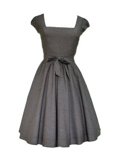 swing dress#Repin By:Pinterest++ for iPad#