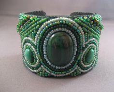 Beautiful Bracelet Seed beads bracelets