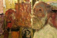 Edouard Vuillard, 1868-1940  http://www.lesfilmsdici.fr/18-7695/edouard-vuillard.jpg