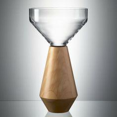 Jakobsen Design™ - Martin Jakobsen