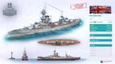 Native American History, American Civil War, British History, World Of Warships Wallpaper, Women In History, Ancient History, Navy Ships, Aircraft Carrier, Royal Navy