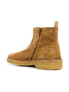 752884b94b7 69 best Footwear images on Pinterest