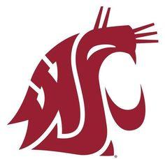 Washington State University: Pullman, WA