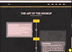 Watch This #Free #Hookups #Review! Is FreeHookups.com A #Scam?  #dating