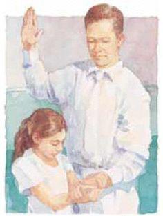 lds baptism clipart church baptism pinterest rh pinterest com LDS Baptism Invitations LDS Baptism Clip Art Black and White