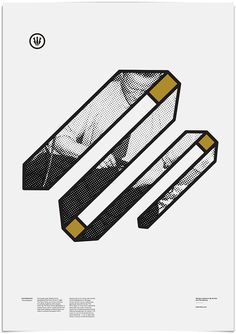 :: The Tailor Shop - Camilo - Design & Illustration ::