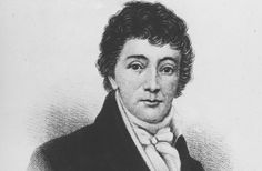 """Francis Scott Key, who wrote  """"The Star-Spangled Banner,"""" celebrated slavery in…"""