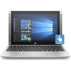 Intel® Atom(TM) x5-Z8350 Processor 1.44GHz base frequency, up to 1.92GHz burst frequency 2 GB DDR SDRAM Memory (onboard), Intel HD Graphics 400 More productive. Windows 10 is the best for bringing ideas forward and getting things done