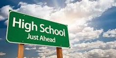 Are you about to go from middle school into high school? These tips will help you make the change more smoothly.