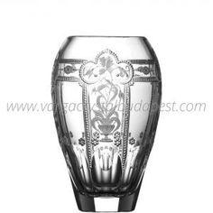 Imperial Vase 8 - 248€