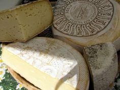 Piemontese specialiteiten op grote hoogte - De Smaak van Italië