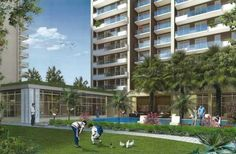 Tata Housing La Vida -  Newly Launched Residential projects In Sector 113 is a proud appearance by Tata. The project has New design and detailed planning which is a proof of high quality architecture. The suave residential project is located in Dwarka Expressway, In Sector 113 Gurgaon.