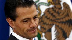 Cómo un simple vendedor se convirtió en un multimillonario gracias a Peña Nieto