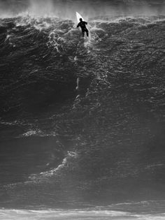 just in time / photo: Ted Grambeau