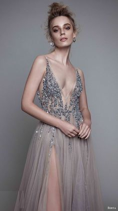 terrific-berta-fall-2017-ready-to-wear-collection-26