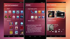 Canonical confirms it's no longer hot on Ubuntu for Android