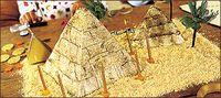desert_oasis_cake