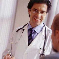 Además del paciente que no abandona su cuenta, el más difícil de tratar es aquel que se niega a obedecer las órdenes del médico.