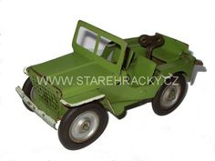 Katalog - OSTATNI Toys, Car, Catalog, Activity Toys, Automobile, Clearance Toys, Gaming, Games, Autos