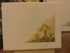 Fungi7