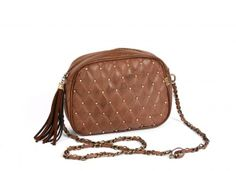 Bolso Maia MTNG Accesories | MTNG - Mustang F/W2014