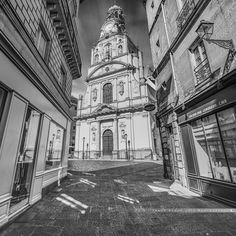 - sainte-croix -  © 2017 Franz-Renan Joly. Please do not use this or any of my images without my permission.  FACEBOOK : https://www.facebook.com/FRJphotography  TWITTER : @FRJ_design