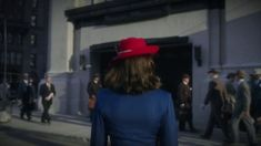 Peggy Carter, Agent Carter, Marvel Dc, Marvel Comics, Marvel Lights, Scott Lang, The Dark World, Bruce Banner, Agents Of Shield