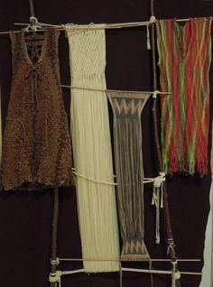 Krosienkovaných shaping garments - 27 to 28  February 2016