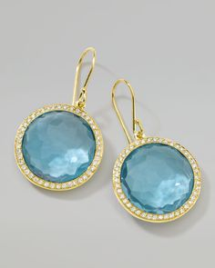 http://nutweekly.com/ippolita-rock-candy-blue-topaz-drop-earrings-p-3747.html
