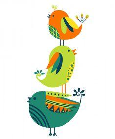 Art Drawings For Kids, Bird Drawings, Art For Kids, Bottle Painting, Bottle Art, Geometric Bird, Indian Folk Art, Indian Art Paintings, Madhubani Painting
