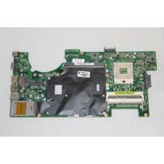60-N3IMB1000-C08 Asus G73SW Intel Motherboard New Original