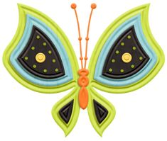 """Photo from album """"Free to fly"""" on Yandex. Butterfly Clip Art, Butterfly Design, Bugs, Wood Burning Patterns, Gift Labels, Clipart Images, Views Album, Digital Image, Drawings"""