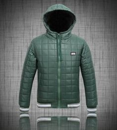 1009c778a97b3b 58 Best Winter Jacket images in 2019   Jacket, Winter coats, Wraps